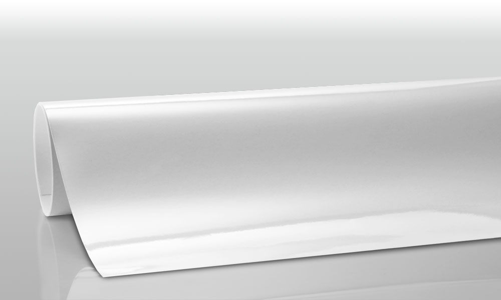 Klebefolien f r aufkleber digitaldruck fabrik for Klebefolie drucken