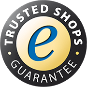 Trusted-Shops, zertifizierter Service
